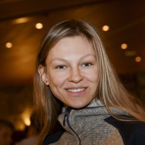 Eveliina Piippo.