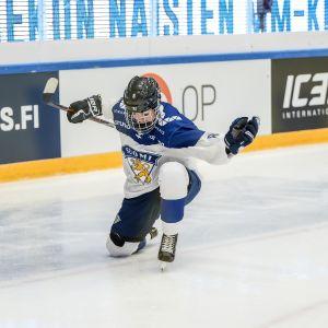 Ronja Savolainen