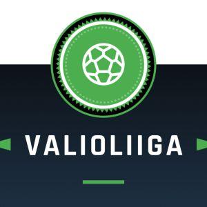 VALIOLIIGA