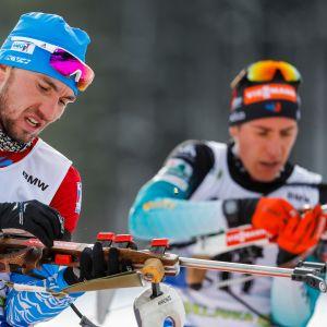Aleksandr Loginov