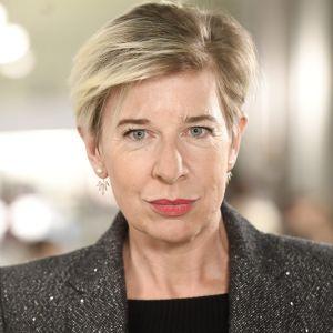 Mediapersoona Katie Hopkins vieraili alkuviikosta Oulussa ja Helsingissä raportoimassa seksuaalirikosepäilyistä brittiläiseen iltapäivälehdistöön ja verkkojulkaisuihin.