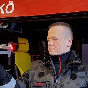 Jani Jääskeläinen