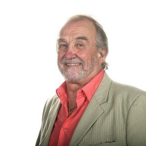 Kjell Lundahn