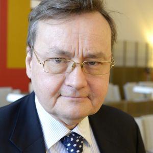 Niilo Jääskinen