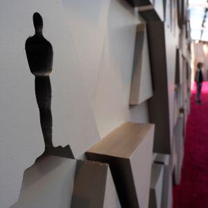Oscar-palkinnot jaetaan 91. kertaa Hollywoodissa, Dolby Theatressa.