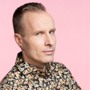 Mikko Kekäläinen, Puoli seitsemän