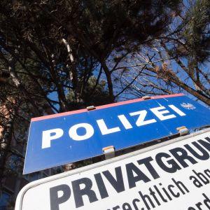 Seefeld MM Doping poliisi