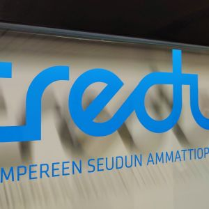 Tredun logo