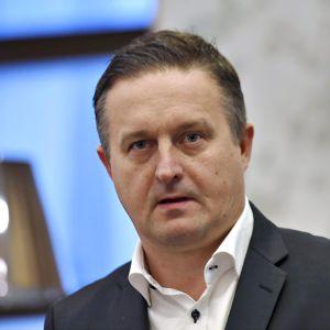 Lauri Veijalainen