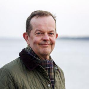 Suomen Ratsastajainliiton hallitus valitsi 10. huhtikuuta 2018 liiton toimitusjohtajaksi kauppatieteiden maisteri Pekka Törmälän.