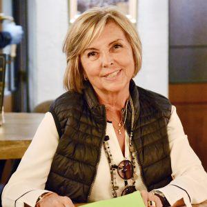 Francina Viñals ei pidä Vox-puoluetta äärioikeistolaisena. Hänen mielestään se on ainoa puolue, joka ajaa espanjalaisten etua.