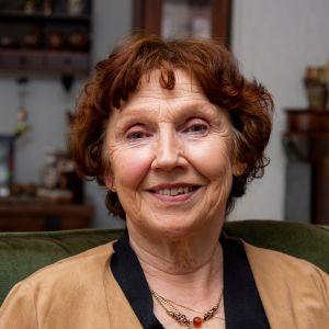 Paula Katajamäki
