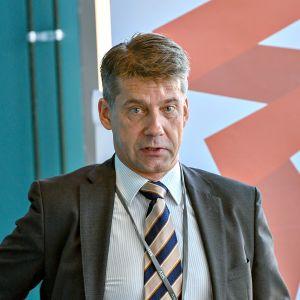 Juha Pekka Ojala