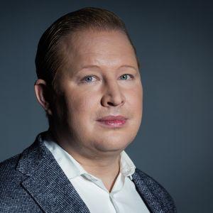 Pekka Mattila