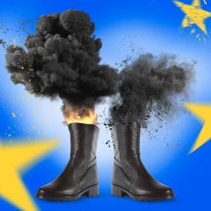 europeli-eskokuva01.jpg