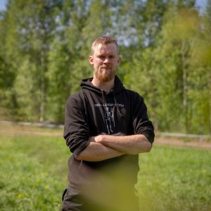 Eero Kortesniemi