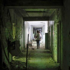 Tsernobyl