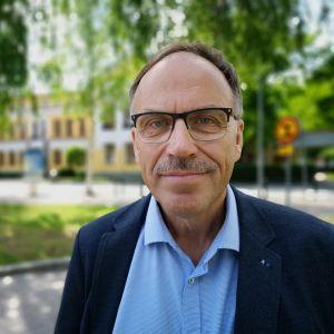 Arto Seppälä