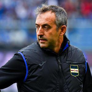 Marco Giampaolon