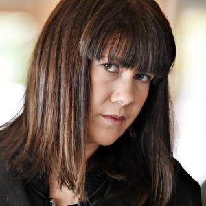 Heidi Lindén