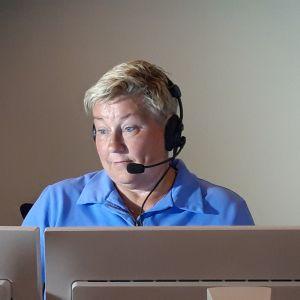 Sofie Mecklin-Lönnkvist