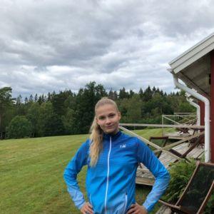 Jenna Kokkonen