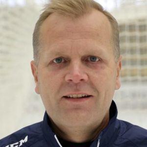 Ari Holopainen