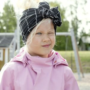 Lilia Tiittanen
