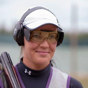 Marika Salmi