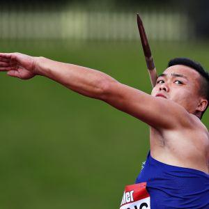 Cheng Chao-Tsun