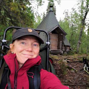 Susanna Arpiainen