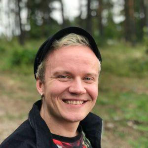 Miiko Toiviainen