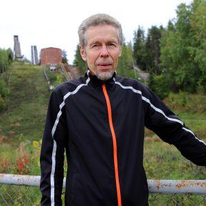Arsi Sjögren