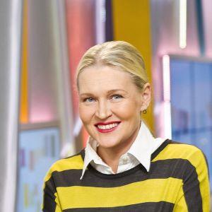 Heta-Leena Sierilä