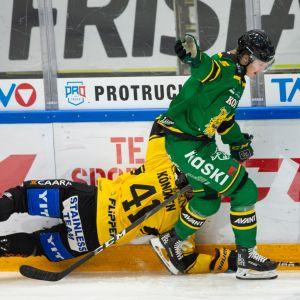 Juuso Könönen