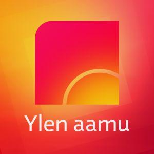 Ylen aamun logo