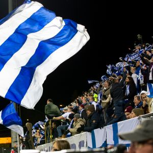 Suomi kannattajat