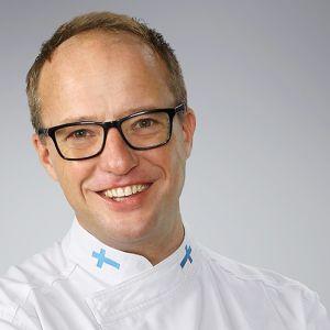 Markku Vengasaho