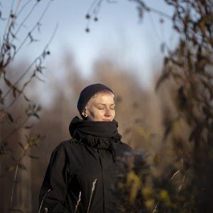 Anni Saastamoinen