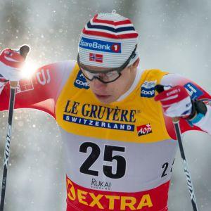Erik Valnes