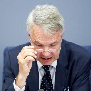 Pekka Hasavisto