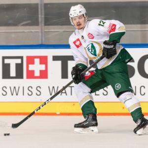 Ville Leskinen