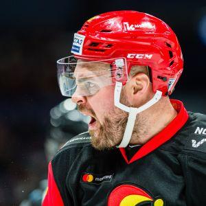 Jesse Joensuu