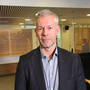 Taneli Puumalainen