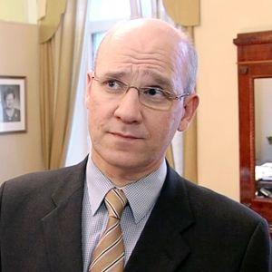 Mikko Puumalainen