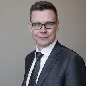 Mikko Spolander
