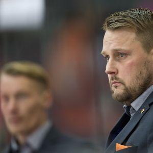 Antti Pennanen.