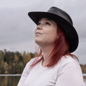 Emma Vironen
