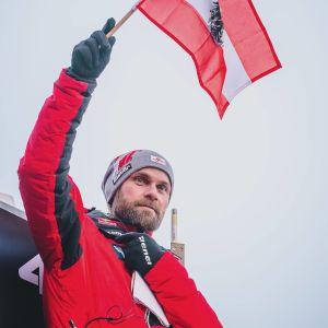 Andreas Widhölzl