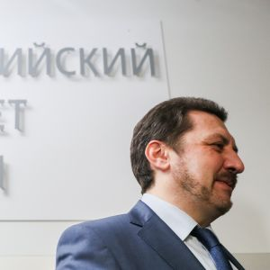 Jevgeni Jurtshenko
